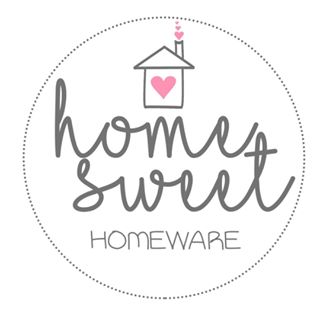 Home Sweet Homeware coupons