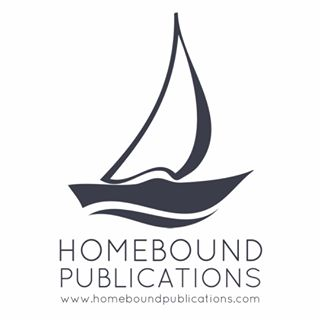 Homebound Publications coupons