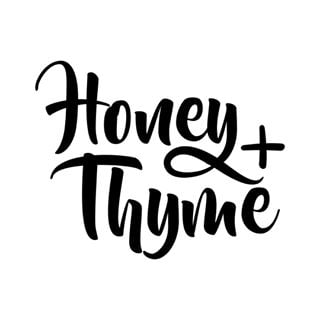 Honey & Thyme coupons