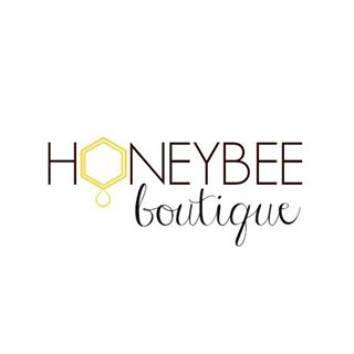 Honey Bee Boutique coupons