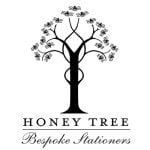 Honey Tree Publishing coupons