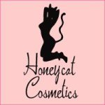 Honeycat Cosmetics coupons