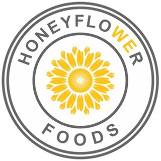 HoneyFlower Foods coupons