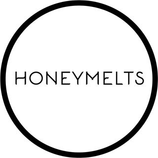Honeymelts coupons