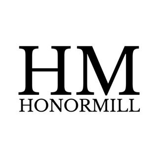 Honor Mill coupons