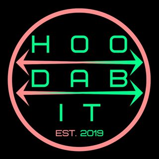 Hoodabit coupons