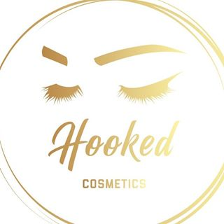 Hooked Lashes coupons