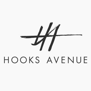 Hooks Avenue coupons