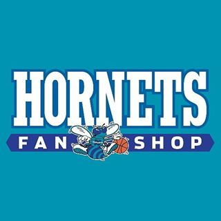Hornets Fan Shop coupons