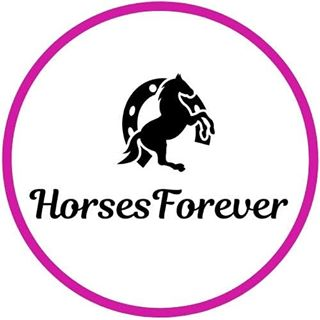 Horses Forever coupons