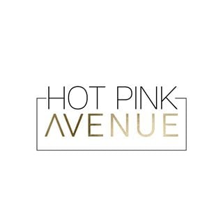 Hot Pink Avenue coupons