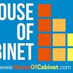 House Of Cabinet coupons