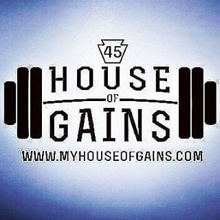 House Of Gains coupons