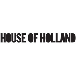 House of Holland coupons