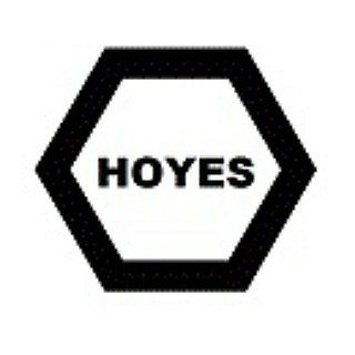 Hoyes Quartz coupons