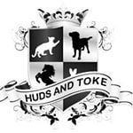 Huds & Toke coupons