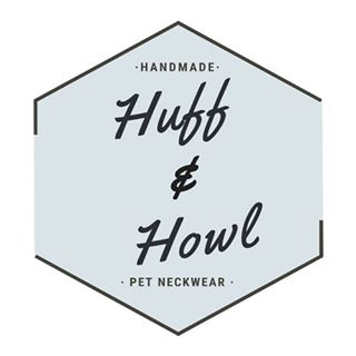 Huff and Howl coupons