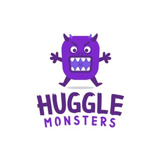 Huggle Monsters coupons