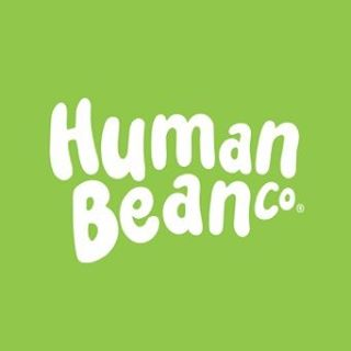 Human Bean Co coupons