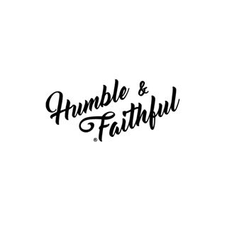 Coupon codes, promos and discounts for humbleandfaithful.com