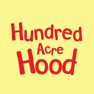 Hundred Acre Hood coupons
