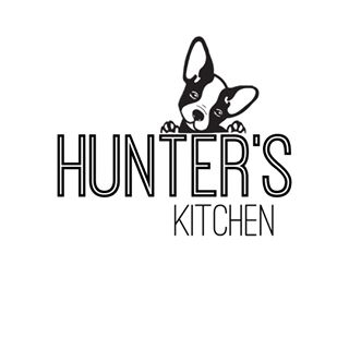 Hunters Kitchen coupons