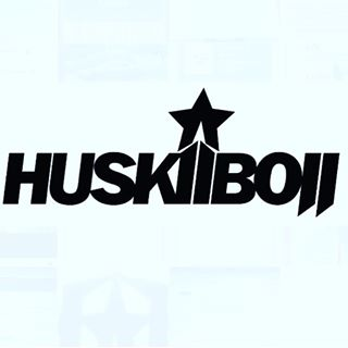 Huskiiboii Fitness coupons