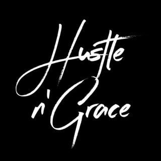 Hustle N Grace coupons