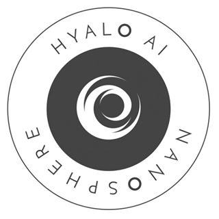 Hyalo Ai Beauty coupons