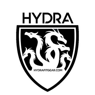 Hydra Fit Gear coupons