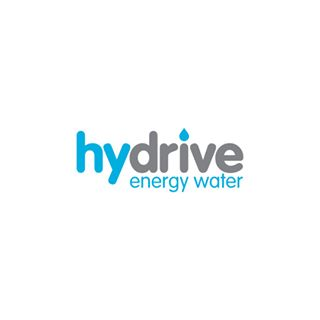 Hydrive Energy coupons