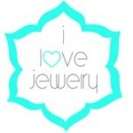 I Love Jewelry promos, discounts and coupon codes