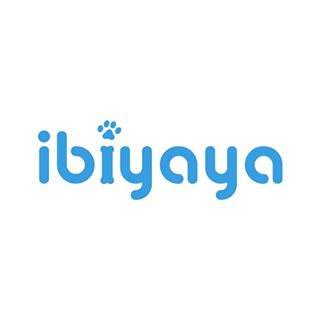 Ibiyaya coupons