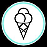 Ice Cream Source coupons