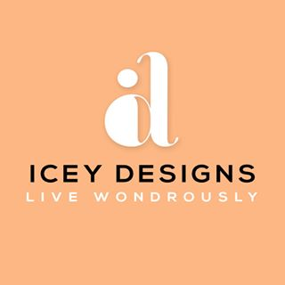 Icey Designs promos, discounts and coupon codes