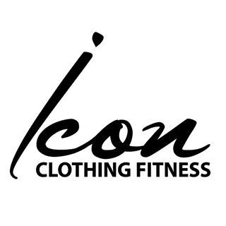 Icon Clothing Fitness coupons