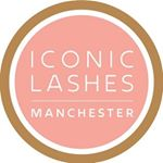 Coupon codes, promos and discounts for iconiclashesmanchester.com