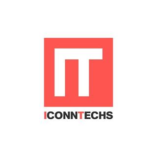 Iconntechs coupons
