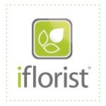 Iflorist coupons