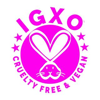 IGXO Cosmetics coupons