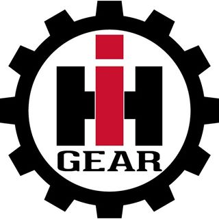 IH Gear coupons