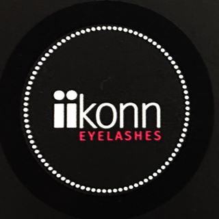 Iikonn Eyelashes coupons
