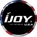 iJoy USA coupons