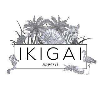 Ikigai Apparel coupons