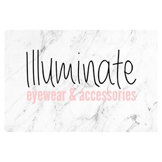 Illuminate Eyewear Accessories coupons
