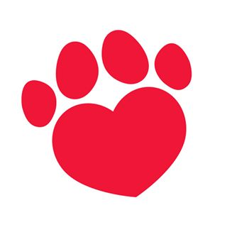 iLovePaws coupons