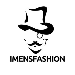 Imensfashion coupons