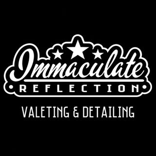 Immaculate Reflection Car Care coupons