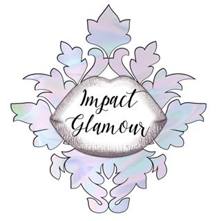 Impact Glamour coupons