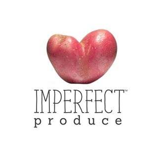 Imperfect produce coupons